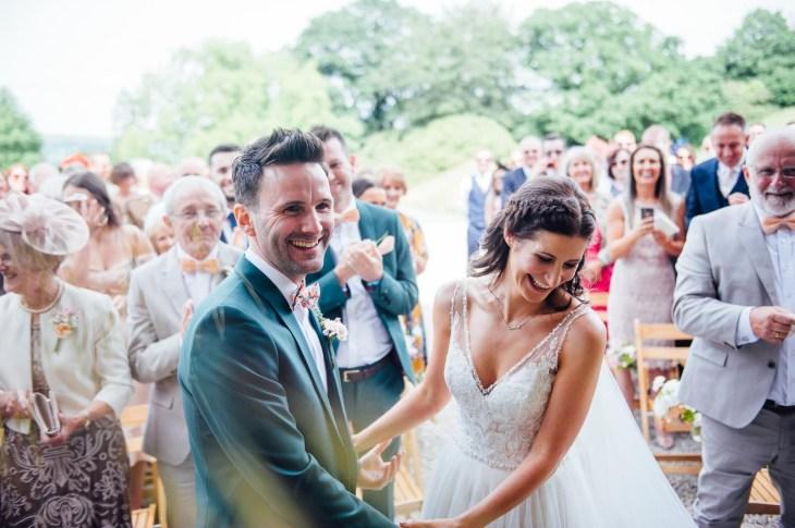 Plas Dinam Wedding Photography-64