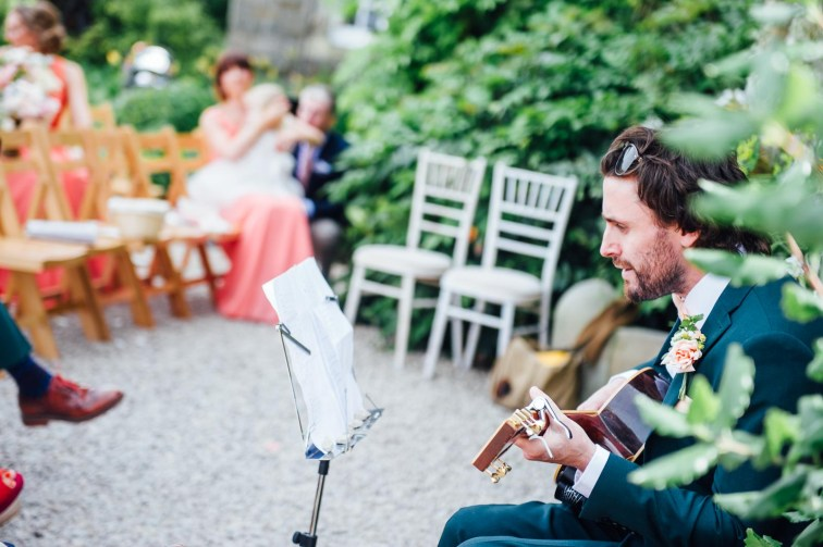 Plas Dinam Wedding Photography-67