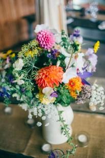 Coed Hills Rural Artspace wedding-10
