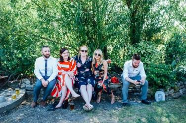 Coed Hills Rural Artspace wedding-51