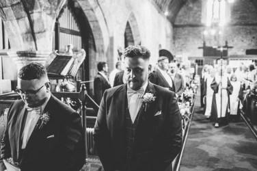 cardiff wedding photographer-16