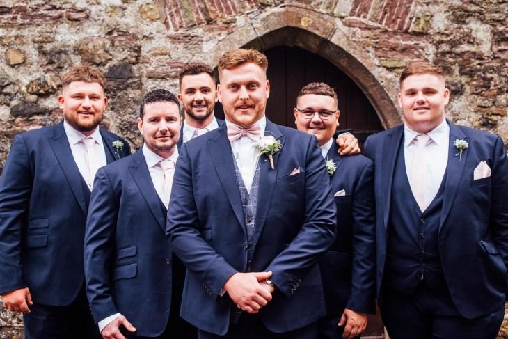 cardiff wedding photographer-30
