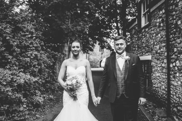 cardiff wedding photographer-31