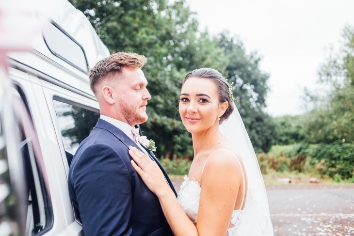 cardiff wedding photographer-36