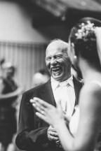cardiff wedding photographer-43