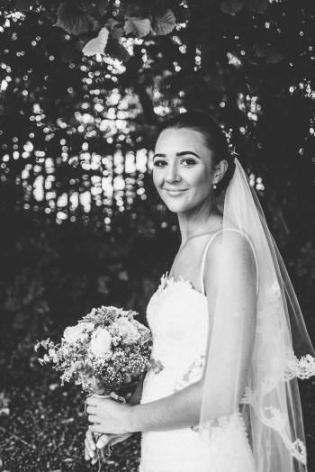 cardiff wedding photographer-49
