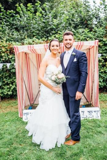 cardiff wedding photographer-52