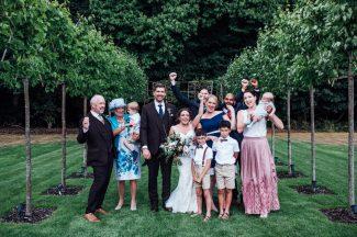 Cripps barn wedding-107