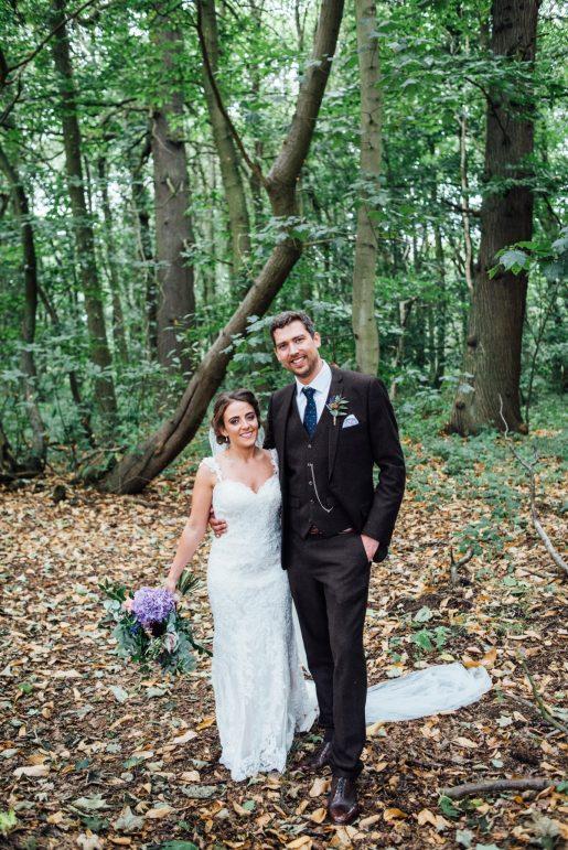 Cripps barn wedding-115