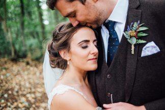 Cripps barn wedding-119