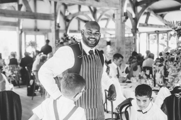 Cripps barn wedding-138