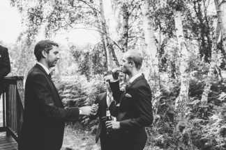 Cripps barn wedding-14
