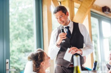 Cripps barn wedding-157