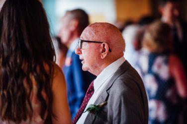 Cripps barn wedding-174