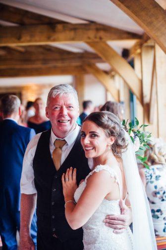 Cripps barn wedding-176