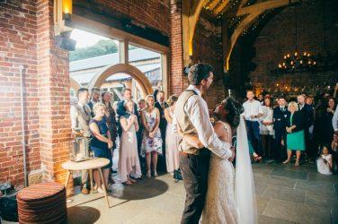 Cripps barn wedding-195