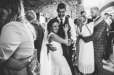 Cripps barn wedding-198