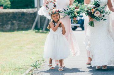 Cripps barn wedding-39