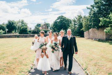 Cripps barn wedding-40