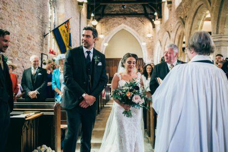 Cripps barn wedding-50