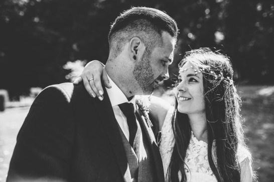 fonmon castle wedding photography-161
