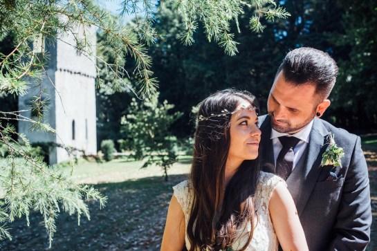 fonmon castle wedding photography-174