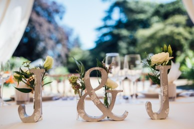 fonmon castle wedding photography-180