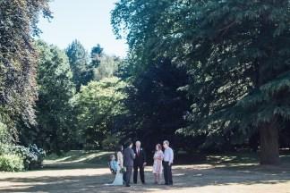 fonmon castle wedding photography-192