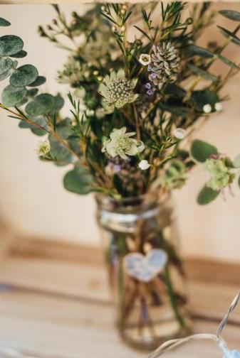fonmon castle wedding photography-209
