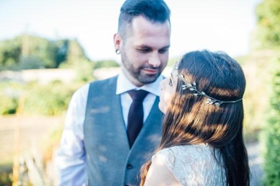 fonmon castle wedding photography-246