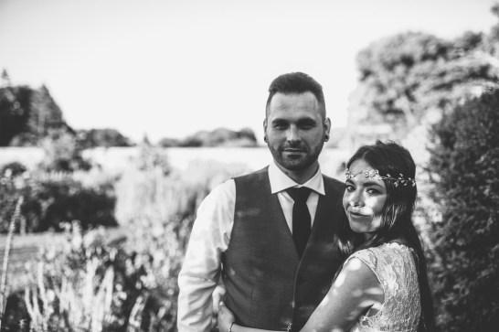 fonmon castle wedding photography-247