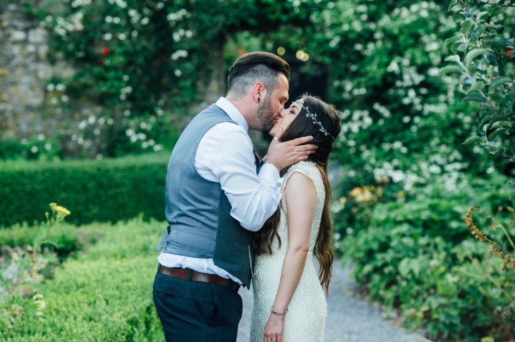 fonmon castle wedding photography-250