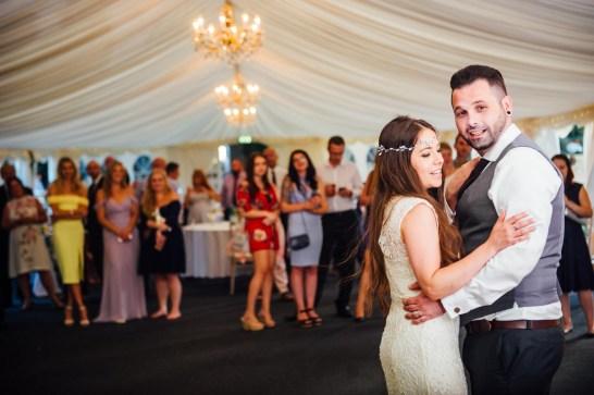 fonmon castle wedding photography-259