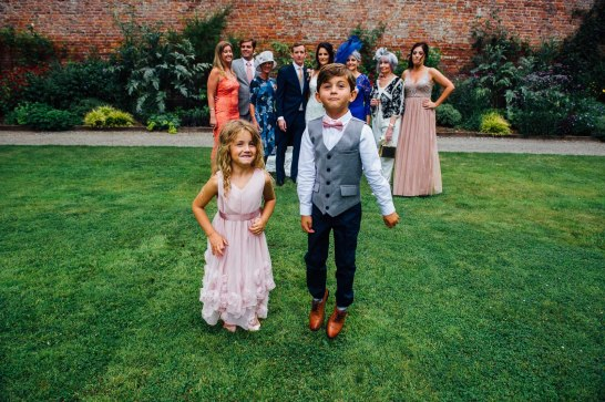 Garthmyl Hall wedding photographer-127