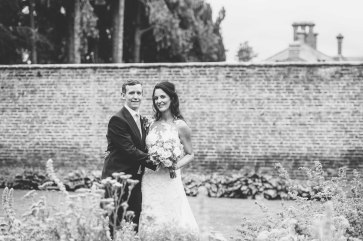 Garthmyl Hall wedding photographer-165