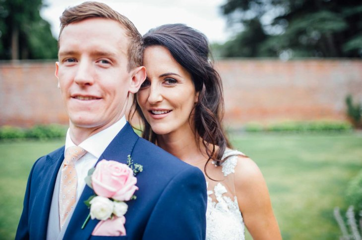 Garthmyl Hall wedding photographer-173