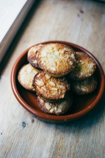 food photography Cardiff-33