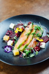 food photography Cardiff-50