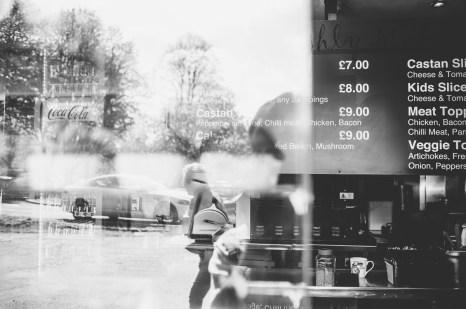 Lifestyle photography Cardiff-11