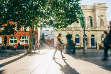 Lifestyle photography Cardiff-33