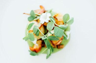 food photography cardiff-9