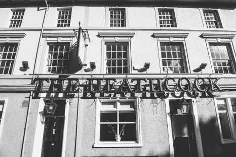 Cardiff food photographer-186