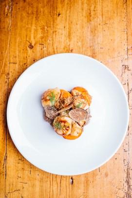 Cardiff food photographer-69