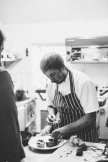 Cardiff food photographer-97