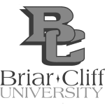 briarcliff_logo