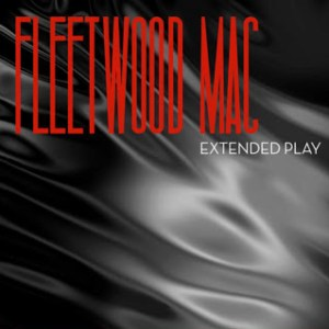 Fleetwood mac Extended stay review