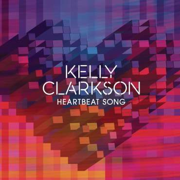 Heartbeat Song Kelly Clarkson