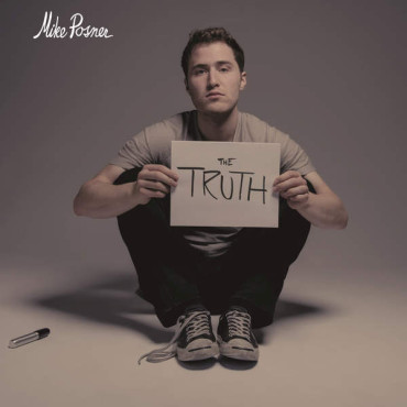 Mike Posner The Truth