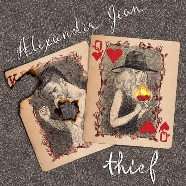Alexander Jean Thief