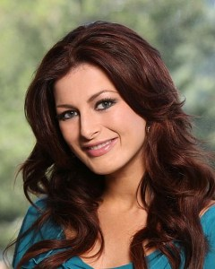 Rachel Reilly Big Brother